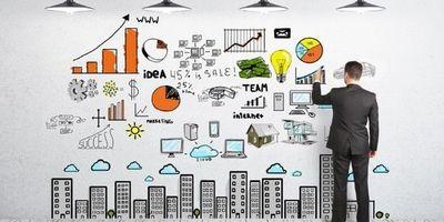 Considere apelar a un estudio de mercado para conocer al cliente