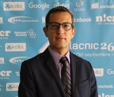 Paraguay será sede de encuentro regional para definir políticas de acceso a Internet