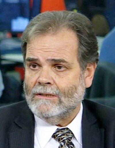 Acuerdo beneficia a paraguayos