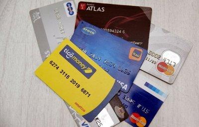 Operadores temen que se instale un monopolio en el mercado de tarjetas