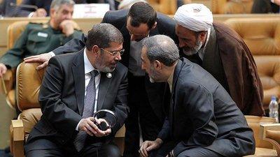 "EEUU sufriría ""derrota sin precedentes"" en guerra contra Irán, según Teherán"