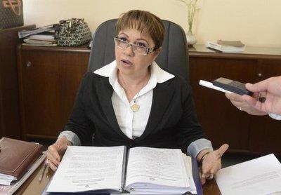 Contadores exigen derogación del decreto sobre IRP