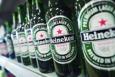 Heineken hace gran apuesta por Brasil al comprar Schin