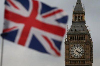 Brexit será lanzado entre el 11 y el 31 de marzo