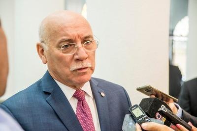 Paraguay presentará nuevamente su candidatura al Consejo de Derechos Humanos de la ONU