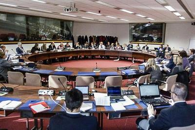 Acuerdo de Mercosur y la UE busca equilibrio entre partes