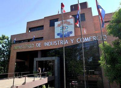 Implementarán proyecto de gestión de calidad en las industrias