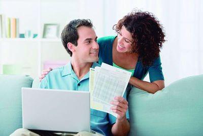 Capacitación online para finanzas personales