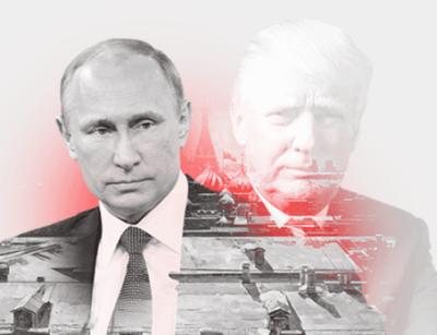 La nueva guerra fría: la desinformación como arma letal