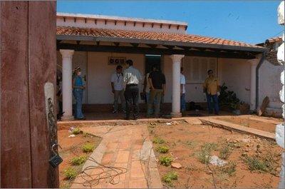 Cecilia Cubas: 12 años del trágico hallazgo que enmudeció al país