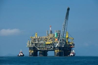 OPEP anuncia medidas si explotación del crudo no baja para julio