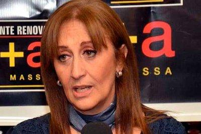 Polémica en Argentina por la decisión del gobierno de reducir las pensiones