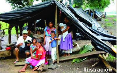 FAO colaborará con Paraguay para la reducción de la pobreza