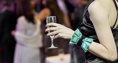La fiesta de un multimillonario pone a examen la riqueza en tiempos de Trump