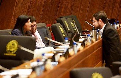 """""""Código Penal prima sobre el Derecho Canónico"""""""