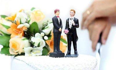 Finlandia rechaza una iniciativa para abolir la ley del matrimonio homosexual