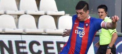 Rodrigo Rojas se recupera con creces y busca el alta
