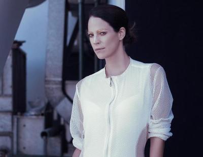 Natalia Doljak: El futuro de la electrónica