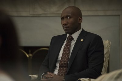 El talento negro se reivindica en los Óscar a actores de reparto
