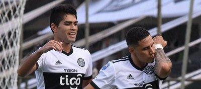 El líder juega viernes; Cerro sábado y Olimpia domingo