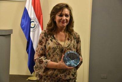 Director mundial de Turismo visitará Paraguay en octubre
