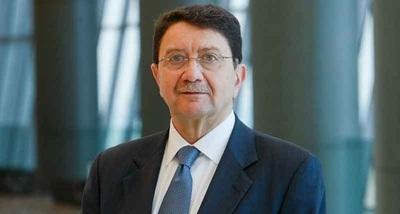 Autoridad de la OMT vendrá a Paraguay