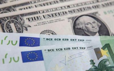El euro se encamina hacia la paridad