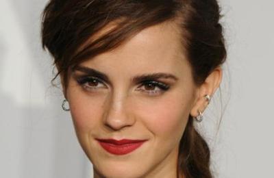 El adelanto de La Bella y la Bestia con Emma Watson cantando que conquistó a las redes sociales