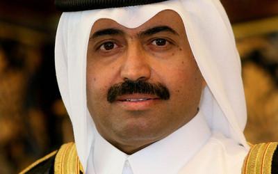 Qatar cree que es pronto para saber si recortes en el crudo puedan extenderse