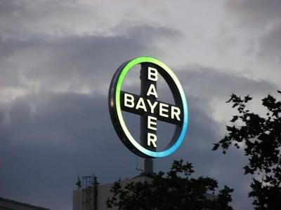 Bayer prevé concretar la compra de Monsanto antes de fin de año