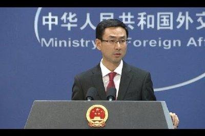 China no devaluará el yuan para impulsar sus exportaciones