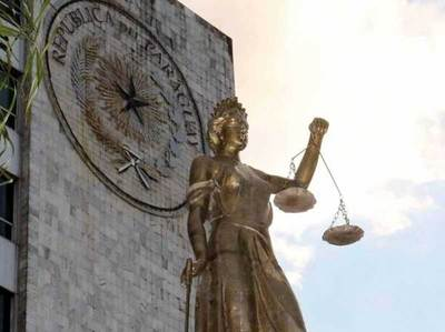 Juez procesó a 19 imputados por megaevasión