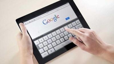 Fin a los comentarios tóxicos y el acoso online