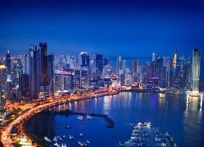 Medidas de Panamá contra Colombia por temas comerciales