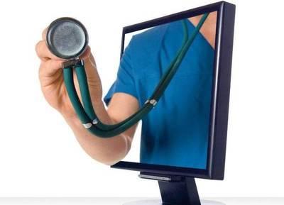 Revolución en Salud: Llega la Telemedicina