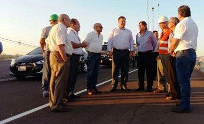 MOPC mintió sobre iluminación de Ruta 3, revela el pliego de licitación