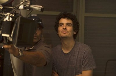 """""""La la land"""" puede convertirse hoy en el filme con más Óscar"""
