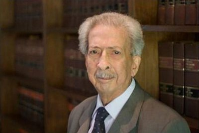 Antonio Tellechea Solís y el descontento de la transición paraguaya