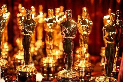 Óscar 2017: triunfan Moonlight y La La Land