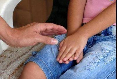 Nuevo caso de abuso sexual en menores en Marquetalia