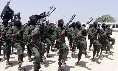 El Pentágono busca ampliar la lucha de EE.UU. en Somalia