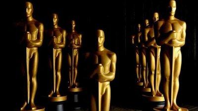 Lista completa de ganadores de los premios Óscar