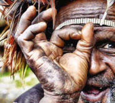 Convocan a concurso fotográfico por pueblos indígenas