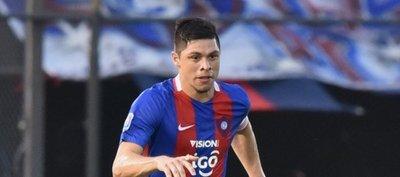 Rodrigo Rojas anuncia su vuelta y confía en ganar el jueves