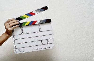 El cine paraguayo se gradúa