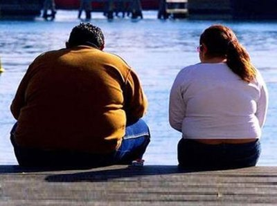 Problemática de obesidad será abordado con referentes de OPS-OMS