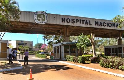 El MSP prevé millonaria inversión en infraestructura de hospitales.