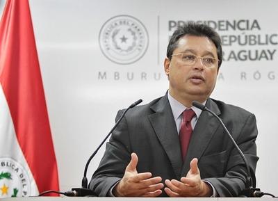 Cuatro compañías de gran nivel se radicarán en Paraguay, anuncian