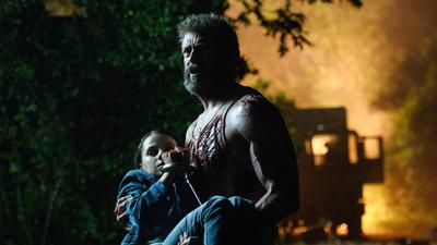 Lo Más Visto En Cine En Paraguay