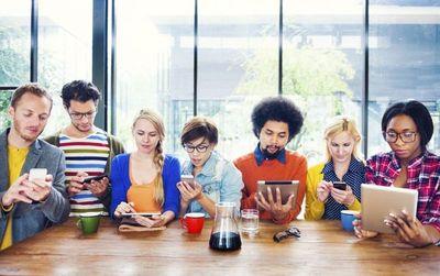 Las aptitudes a poner en práctica para captar atención de millennials